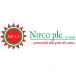 NIPCO